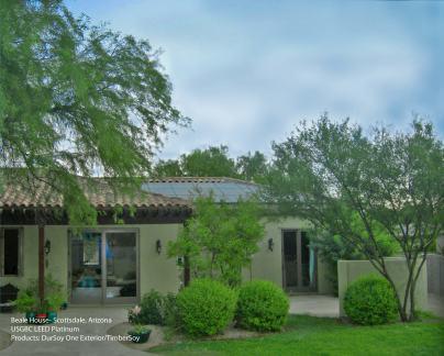 beale-residence-platinum-leed-2