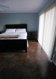bedroomfloor