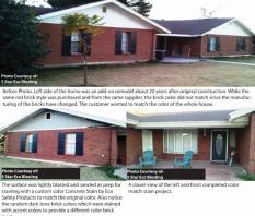 brickhome-extstainproject