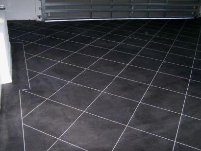 concretecanvas4