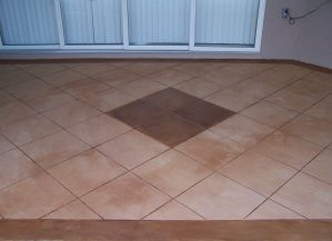 concretecanvas6