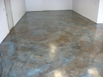 concretestainedfloor