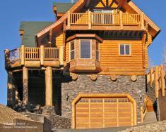 exteriorwood-masonry