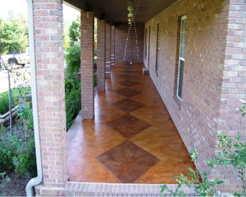 floordesign2-8x10