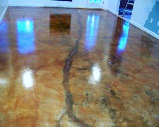 floorstain-8x10