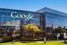 googlehq