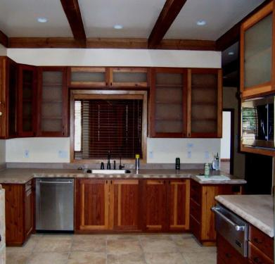 kitchencabinets