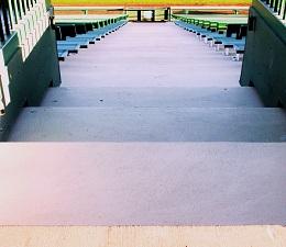stairways-nonskidfine
