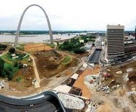 stlouisarch-2