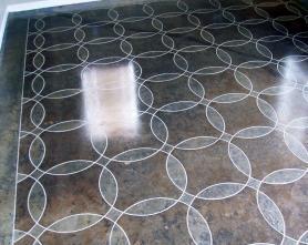 tileeffect-circles-8x10